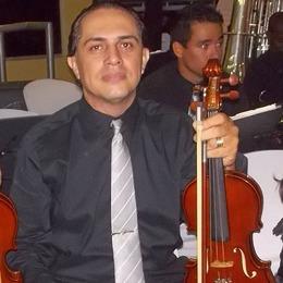 Orlando Andrade