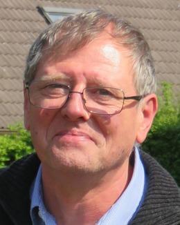 Guy Meeus